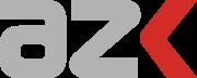 AZK.hr logo